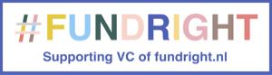 Logo Fundright
