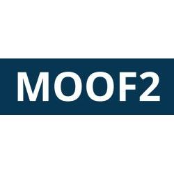 MOOF2