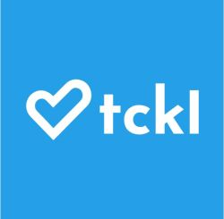 Logo Tckl