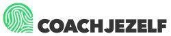 logo Coach Jezelf (Liv)