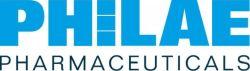 Philae Pharmaceuticals