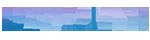 Logo VRelax