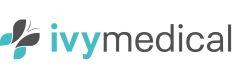 Ivy Medical