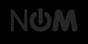NV NOM