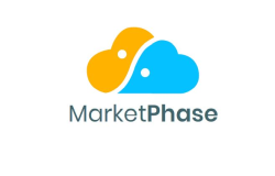 Logo Marketphase