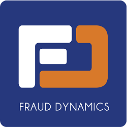 Logo Fraud Dynamics