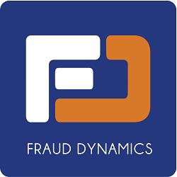 Logo Fraud Dynamics