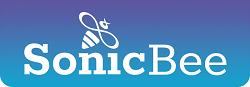Logo Sonic Bee