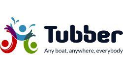 Logo Tubber IFG website