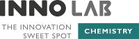 Logo Innolab Chemistry