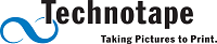 Logo Technotape