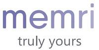 logo Memri