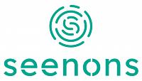 logo Seenons